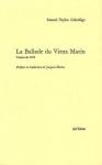 Samuel Taylor Coleridge, La Ballade du Vieux Marin (Ad Solem)