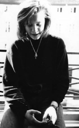 Lyon, Fabienne D., années 90