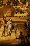 Jean Nider, Des sorciers et leurs tromperies (Formicarius, Livre V) aux éditions Jérôme Millon
