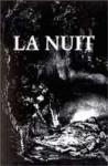 La Nuit, Jérôme Millon, 1995