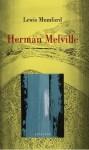 Herman Melville de Lewis Mumford aux éditions Sulliver
