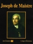 2005 - Dossier H Joseph de Maistre