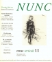 2006 - Nunc