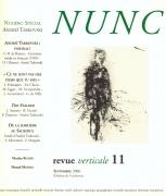 2006 - Nunc