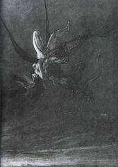 les-sataniques-felicien-rops.jpg