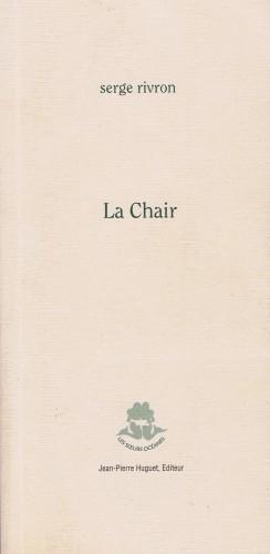 La Chair.jpg