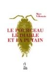 LePourceauG.jpg