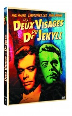 DVD 2visages.jpg