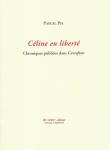 Pia+Chroniques+Du+L%C3%A9rot+2011.jpg