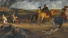 Degas-Scene-de-guerre-au-Moyen-Age.jpg