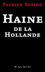 Haine_de_la_Hollande.jpg