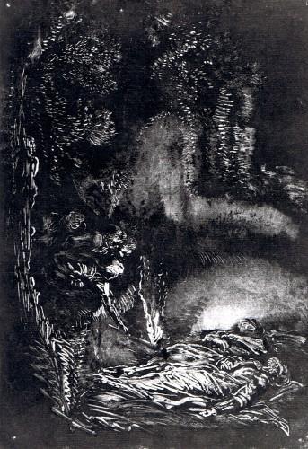 La Littérature à contre-nuit (Sulliver).jpg