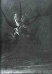 les-sataniques-de-ontvoering-1882-felicien-rops.jpg