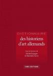 littérature,critique littéraires,essais,philosophie,émile meyerson,francis moury,éditions cnrs