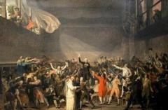 littérature,critique littéraire,histoire,nazisme,révolution française,théologie politique,fabrice bouthillon,éditions fayard