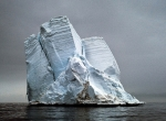 Camille Seaman, © National Geographic.jpg