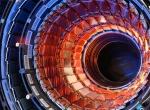 © CERN.jpg