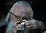 Menahem Kahana:AFP:Getty Images.jpg
