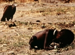 life-of-kevin-carter-the03-1-g.jpg