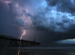 AP Photo:Daytona Beach News-Journal:David Massey.jpg