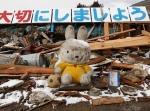 Kim Kyung-Hoon:Reuters.jpg